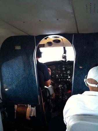 seaplane01.jpg