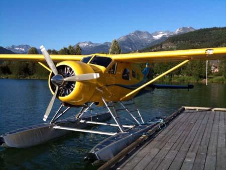 seaplane03.jpg